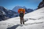 Sherpa-1-8