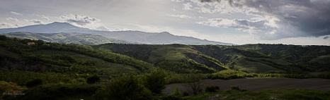 valdorcia-2