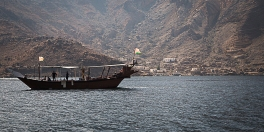 dhow-2-2
