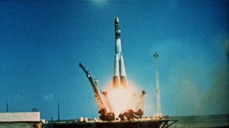 gagarin-rakete-start100~_v-img__16__9__xl_-d31c35f8186ebeb80b0cd843a7c267a0e0c81647